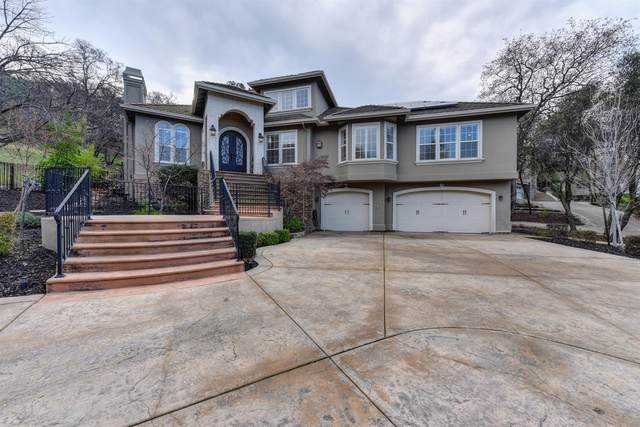 2328 Clubhouse Drive, Rocklin, CA 95765 (MLS #221001476) :: Live Play Real Estate | Sacramento
