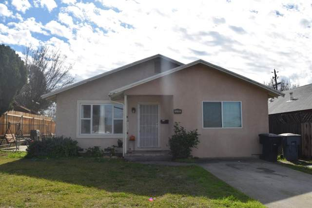3206 Riverside Drive, Riverbank, CA 95367 (#221001536) :: The Lucas Group