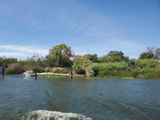 11330 W Spud Island, Stockton, CA 95219 (#221002635) :: Jimmy Castro Real Estate Group