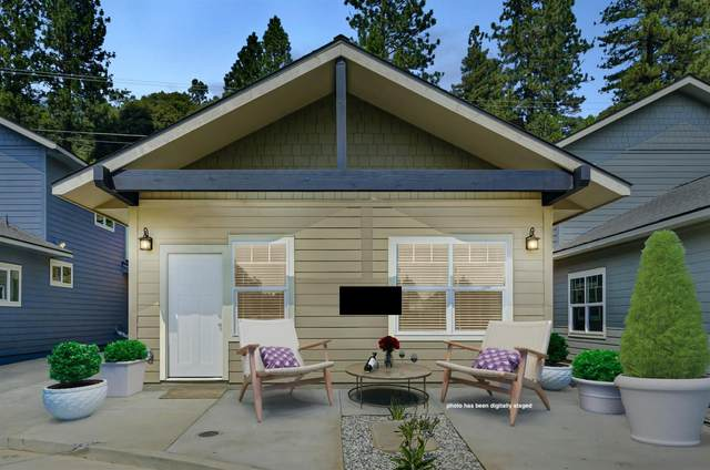 113 Shadow Wood Place, Colfax, CA 95713 (#221002811) :: Jimmy Castro Real Estate Group