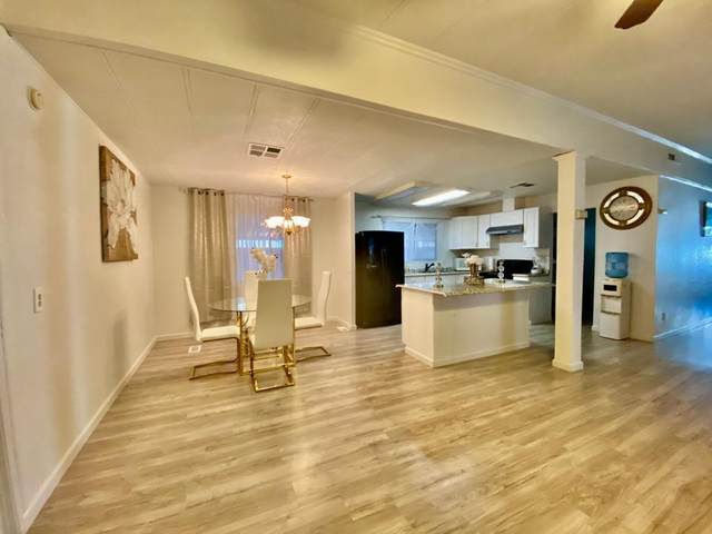 4900 N 99 E Frontage Road #200, Stockton, CA 95212 (#221002838) :: The Lucas Group