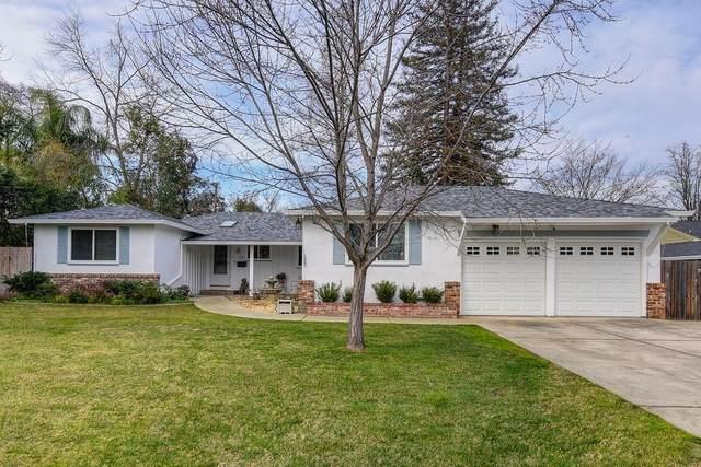 1213 Eastern Avenue, Sacramento, CA 95864 (#221004183) :: Jimmy Castro Real Estate Group