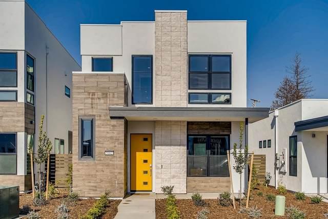 5162 E Street, Sacramento, CA 95819 (MLS #221004600) :: Live Play Real Estate | Sacramento