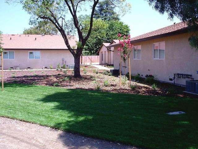 9514 Hinton Avenue, Delhi, CA 95315 (#221005391) :: Jimmy Castro Real Estate Group
