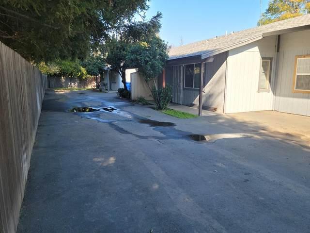 761 Carolina Street, Woodbridge, CA 95258 (#221005511) :: Jimmy Castro Real Estate Group
