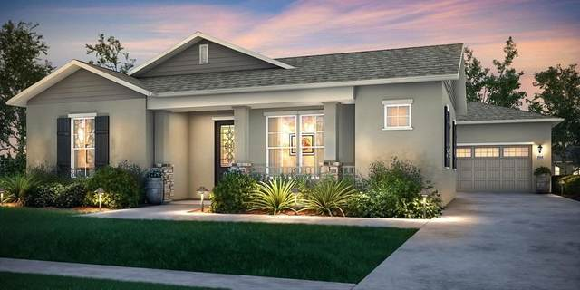 884 River Pointe Circle #01, Oakdale, CA 95361 (#221005513) :: The Lucas Group