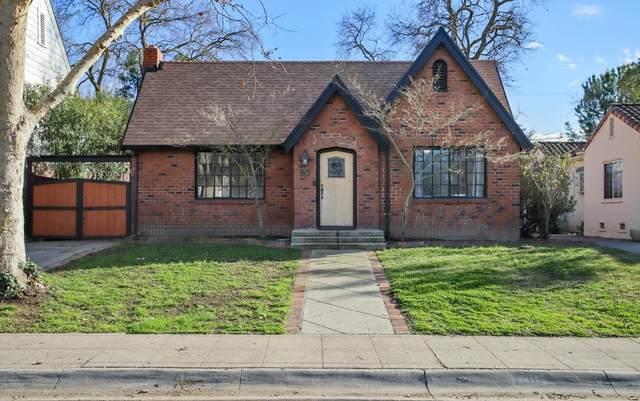 Stockton, CA 95204 :: The Lucas Group