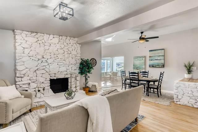 4132 Boone Lane, Sacramento, CA 95821 (#221005593) :: Jimmy Castro Real Estate Group
