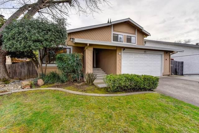 11138 Eel River Court, Rancho Cordova, CA 95670 (#221005602) :: The Lucas Group