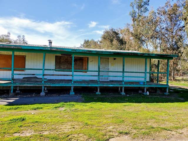 3070 County Road 88B, Dunnigan, CA 95937 (MLS #221005680) :: eXp Realty of California Inc