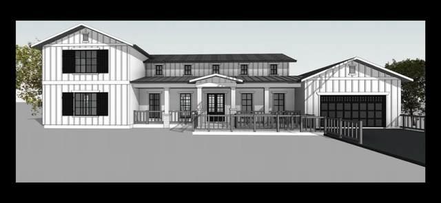 4023 Earnscliff Avenue, Fair Oaks, CA 95628 (MLS #221006073) :: CARLILE Realty & Lending