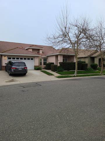 9348 Cedarview Way, Elk Grove, CA 95758 (#221006145) :: Jimmy Castro Real Estate Group