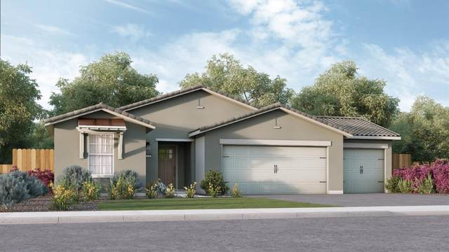 2140 Redding Way #1, Atwater, CA 95301 (#221006238) :: The Lucas Group