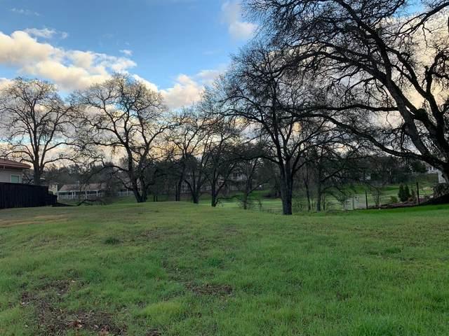 7568 Callaway Drive, Rancho Murieta, CA 95683 (MLS #221006316) :: Keller Williams - The Rachel Adams Lee Group