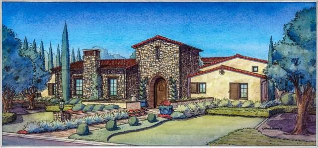 3379 Vista De Madera, Lincoln, CA 95648 (MLS #221006398) :: eXp Realty of California Inc