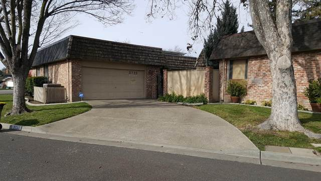3723 S. Merrimac Circle, Stockton, CA 95219 (#221006467) :: Jimmy Castro Real Estate Group