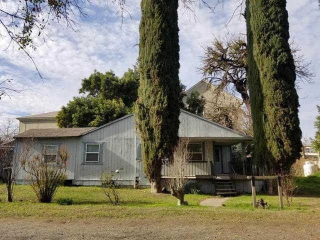 14216 Shop Street, Walnut Grove, CA 95690 (MLS #221006484) :: Live Play Real Estate   Sacramento