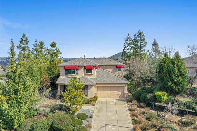760 Alpine Street, Jackson, CA 95642 (#221006505) :: Jimmy Castro Real Estate Group