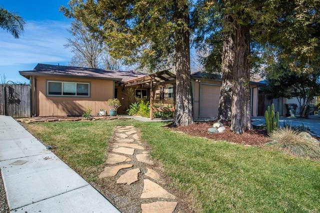 1726 Donner Way, Woodland, CA 95695 (#221006550) :: The Lucas Group