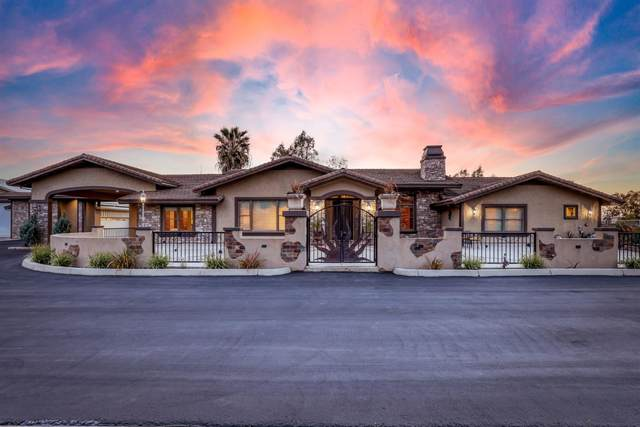 7835 Elwyn Avenue, Elverta, CA 95626 (MLS #221006595) :: Heidi Phong Real Estate Team