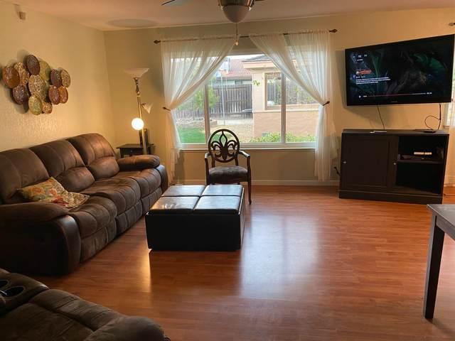 117 Ramon, Galt, CA 95632 (MLS #221006895) :: Live Play Real Estate | Sacramento