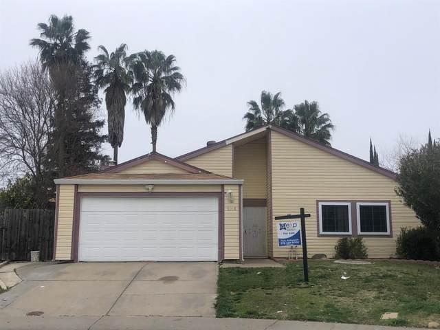 5908 Asbury, Sacramento, CA 95842 (#221007384) :: The Lucas Group