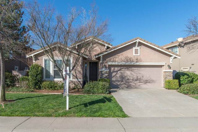 1222 Meredith Way, Folsom, CA 95630 (#221007656) :: The Lucas Group