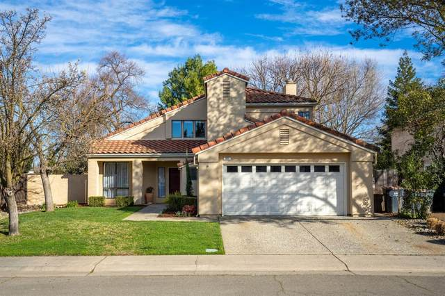 1880 Imperial Avenue, Davis, CA 95616 (#221007787) :: Jimmy Castro Real Estate Group