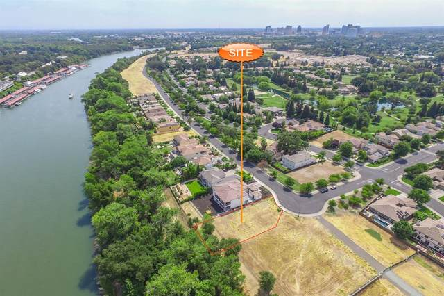 1000 Rivercrest Drive, West Sacramento, CA 95605 (MLS #221007851) :: The MacDonald Group at PMZ Real Estate