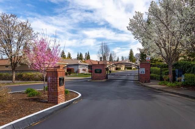 1296 Beckett Drive, Roseville, CA 95747 (MLS #221007906) :: Paul Lopez Real Estate