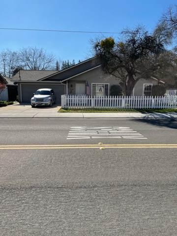 966 SW indana, Woodbridge, CA 95258 (#221007938) :: Jimmy Castro Real Estate Group
