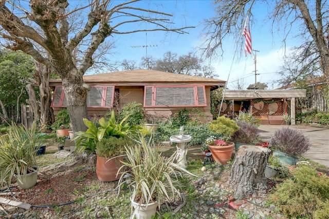 6811 Springwood, Sacramento, CA 95842 (MLS #221008376) :: Live Play Real Estate | Sacramento