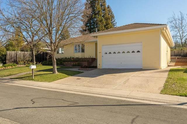 7225 Willowbank Way, Carmichael, CA 95608 (MLS #221008538) :: The MacDonald Group at PMZ Real Estate