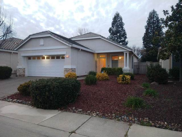 7264 Stagecoach Circle, Roseville, CA 95747 (#221008823) :: The Lucas Group