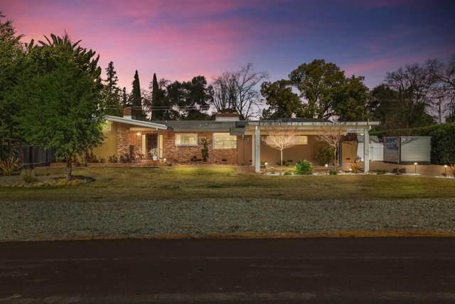 929 El Camino Avenue, Stockton, CA 95209 (MLS #221008848) :: The Merlino Home Team