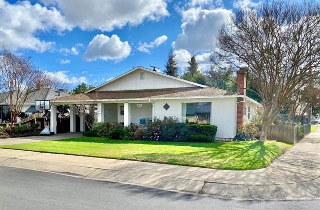 670 Eureka Avenue, Lodi, CA 95240 (#221008946) :: Jimmy Castro Real Estate Group