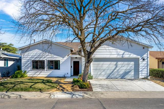 1211 California Street, Woodland, CA 95695 (#221009023) :: Jimmy Castro Real Estate Group