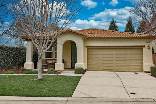 1301 Mallard Creek, Roseville, CA 95747 (MLS #221009136) :: The Merlino Home Team