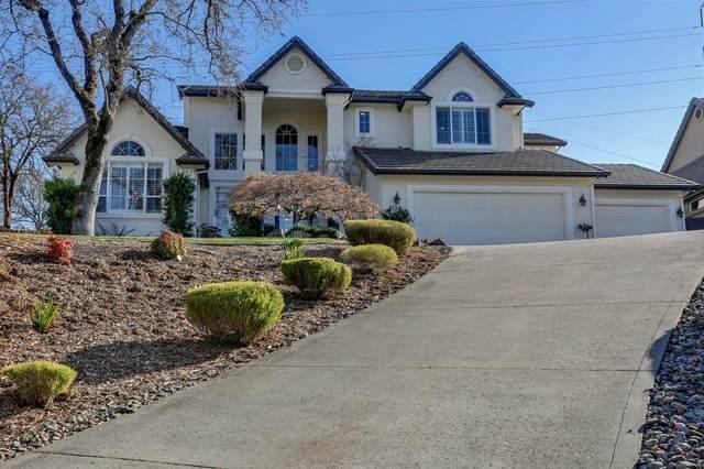 4178 Hensley Circle, El Dorado Hills, CA 95762 (#221009203) :: Jimmy Castro Real Estate Group