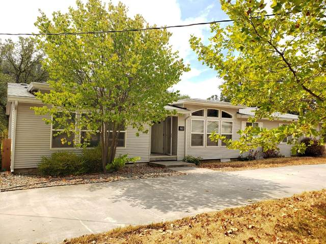 15793 El Dorado Drive, Corning, CA 96021 (#221009279) :: The Lucas Group