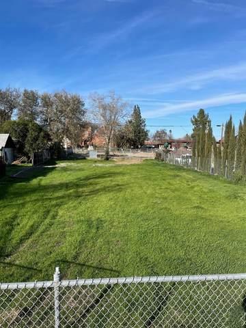 428 Walnut Street, Woodland, CA 95695 (#221009562) :: The Lucas Group
