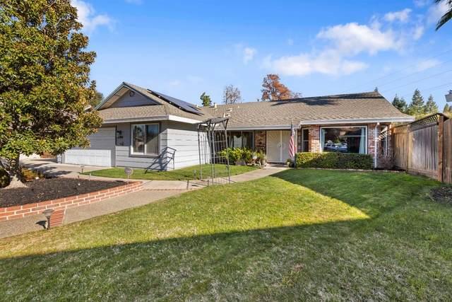 1104 Reef Court, Roseville, CA 95661 (MLS #221009603) :: Live Play Real Estate | Sacramento