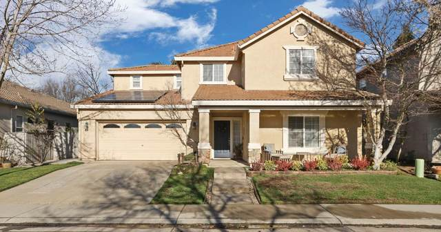 9312 Boothwyn Way, Elk Grove, CA 95758 (#221009626) :: Jimmy Castro Real Estate Group