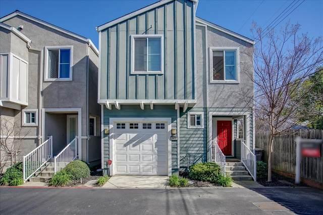 3430 Trio Lane, Sacramento, CA 95817 (MLS #221009631) :: eXp Realty of California Inc