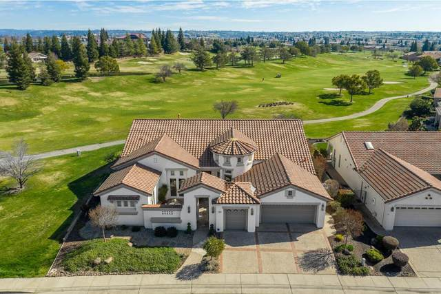 1005 Sun Park Lane, Lincoln, CA 95648 (MLS #221009647) :: eXp Realty of California Inc