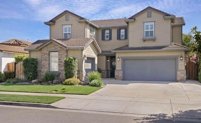 2064 Katnich Lane, Lodi, CA 95242 (MLS #221009650) :: 3 Step Realty Group