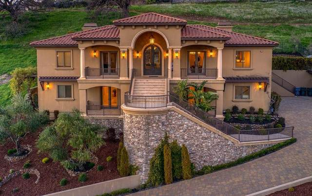 2588 Clubhouse Drive, Rocklin, CA 95765 (#221009657) :: Jimmy Castro Real Estate Group