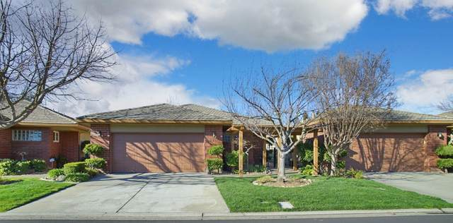 2471 Macarthur Parkway, Lodi, CA 95242 (#221009775) :: Jimmy Castro Real Estate Group