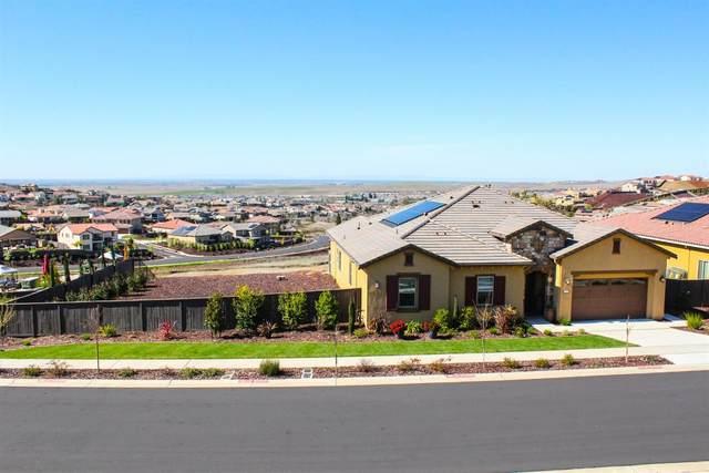 2162 Keystone Drive, El Dorado Hills, CA 95762 (MLS #221009814) :: Live Play Real Estate | Sacramento