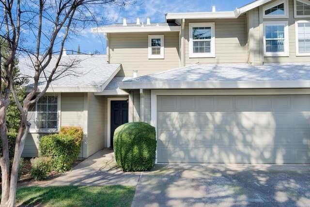 4765 Courtland Lane, Carmichael, CA 95608 (MLS #221009863) :: eXp Realty of California Inc